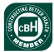CBH Contractor
